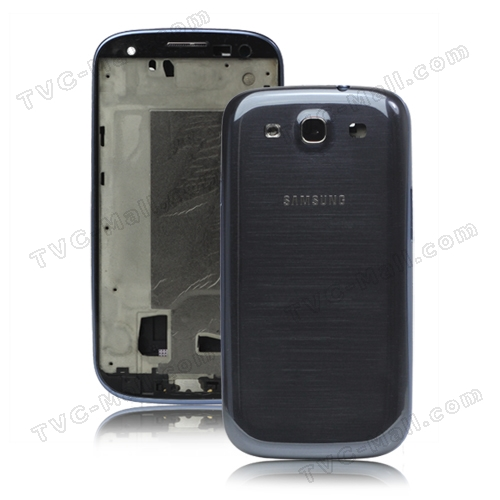 Galaxy s3 replacement parts