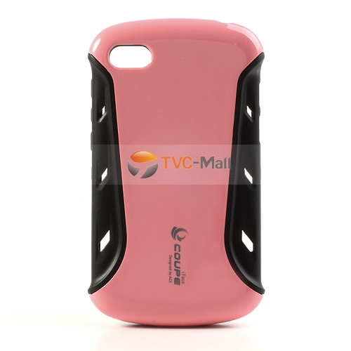 Blackberry q10 iface coupe case