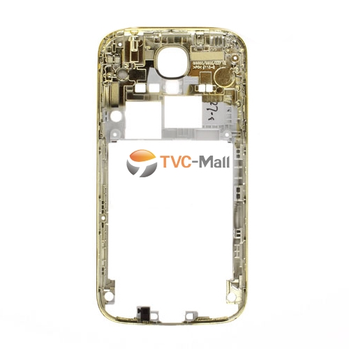 Repair Galaxy S4 and buy the middle frame bezel at cheap price ...